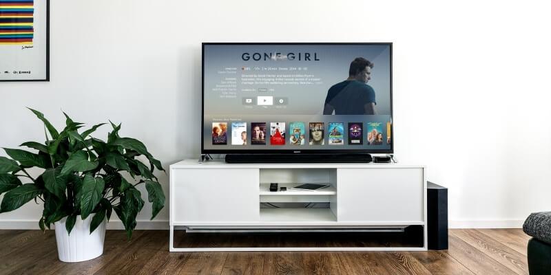 Overal online tv-kijken   Digitenne